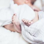 Babyuitzetlijst: alles wat je nodig hebt + de beste bespaartips!