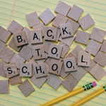 Back to school /  work korting: hier profiteer je van de beste deals!