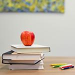5 bespaartips om voordelig aan het nieuwe schooljaar te beginnen