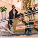 Shopaholics opgelet: Zo shop je kleding en schoenen het goedkoopst!