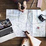 Minder geld uitgeven op vakantie? 7 tips hoe je dat doet!