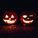 Ontvang griezelige kortingen rond Halloween