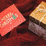De beste aanbiedingen en kortingscodes voor kerst!