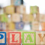 Buitenspeeldag in België: zo wordt buitenspelen wel heel voordelig