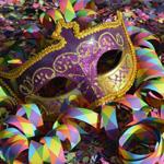 Carnaval vieren met een klein budget doe je zo!