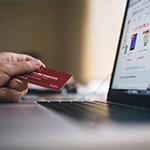 Shop op Cyber Monday met korting met deze acties en kortingscodes