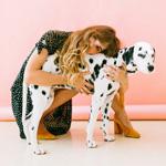 Verwen jouw huisdier met de leukste cadeautjes op Wereld Dierendag