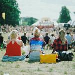 Festival season: de beste tips voor dingen die je mee móet nemen!