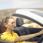 Goedkoop een auto huren tijdens je vakantie? Het kan met deze tips!