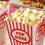 Goedkoop de beste Oscar-films bestellen kan hier!