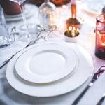Goedkoop uit eten: deze trucjes moet jij kennen voordat je een restaurant binnen stapt