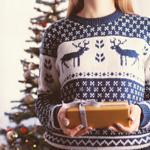 Shop hier goedkoop een outfit voor de feestdagen!