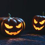 De leukste Halloween acties op een rijtje!