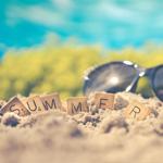 Hittegolf in aantocht! Profiteer van deze zomerse aanbiedingen en kortingscodes