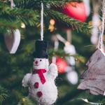 Kleed je huis voordelig en sfeervol aan voor de kerst