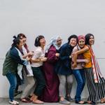 Internationale Vrouwendag 2019: de beste kortingscodes en aanbiedingen vind je hier