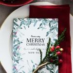 Van dinertafel tot partyoutfit: shop hier al je kerst- en eindejaarsbenodigdheden extra voordelig
