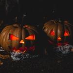 De leukste kortingscodes voor tijdens Halloween