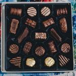 De lekkerste cadeautjes voor Internationale Chocoladedag