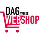 Leuke acties tijdens Dag van de Webshop