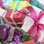 Krijg korting op de leukste sinterklaascadeaus met deze deals voor 6 december