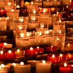 Pannenkoeken eten en kaarsjes aansteken: hoe vier je Maria-Lichtmis extra voordelig?