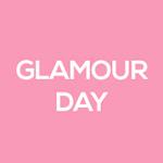 National Glamour Day 2020: profiteer dit weekend van hoge kortingen op topmerken