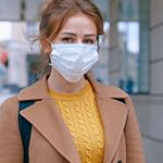 Tips om jezelf te beschermen tegen het coronavirus