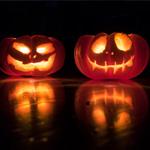 Tips voor een griezelig gezellige Halloween