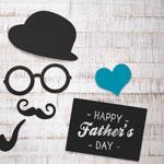 Scoor het leukste Vaderdag cadeau met korting