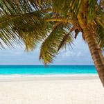 Alle tips om een zo voordelig mogelijke vakantie te boeken!