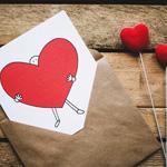 Valentijnsdag in België: zo maak je er een romantische dag van met korting!