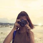 Wat te doen met je vakantiefoto's: 5 originele en voordelige ideeën