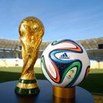 Tips voor een voordelig voetbalavondje voor alle thuissupporters van dit WK