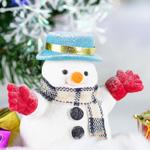 Kerstvakantie thuis in België of in het buitenland: zo breng je de vakantie extra voordelig door!
