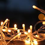 Verlicht deze donkere dagen met de mooiste en voordeligste (kerst)verlichting!