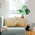 Extra voordelig meubels kopen voor je nieuwe kot doe je hier