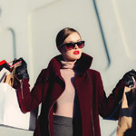 Shop nu voordelig een trendy outfit voor de herfst