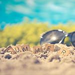 Begin de zomervakantie goed met deze zomerdeals