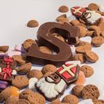 Hier koop je de leukste en voordeligste Sinterklaascadeautjes!
