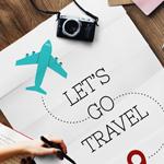 De vakanties komen eraan: profiteer van vroegboekkorting!
