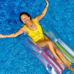 10 tips om een hittegolf te overleven