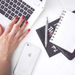 Webshops met studentenkorting: hier shop jij je nieuwe outfit met extra voordeel