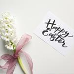 Zo vier je Pasen voordelig!