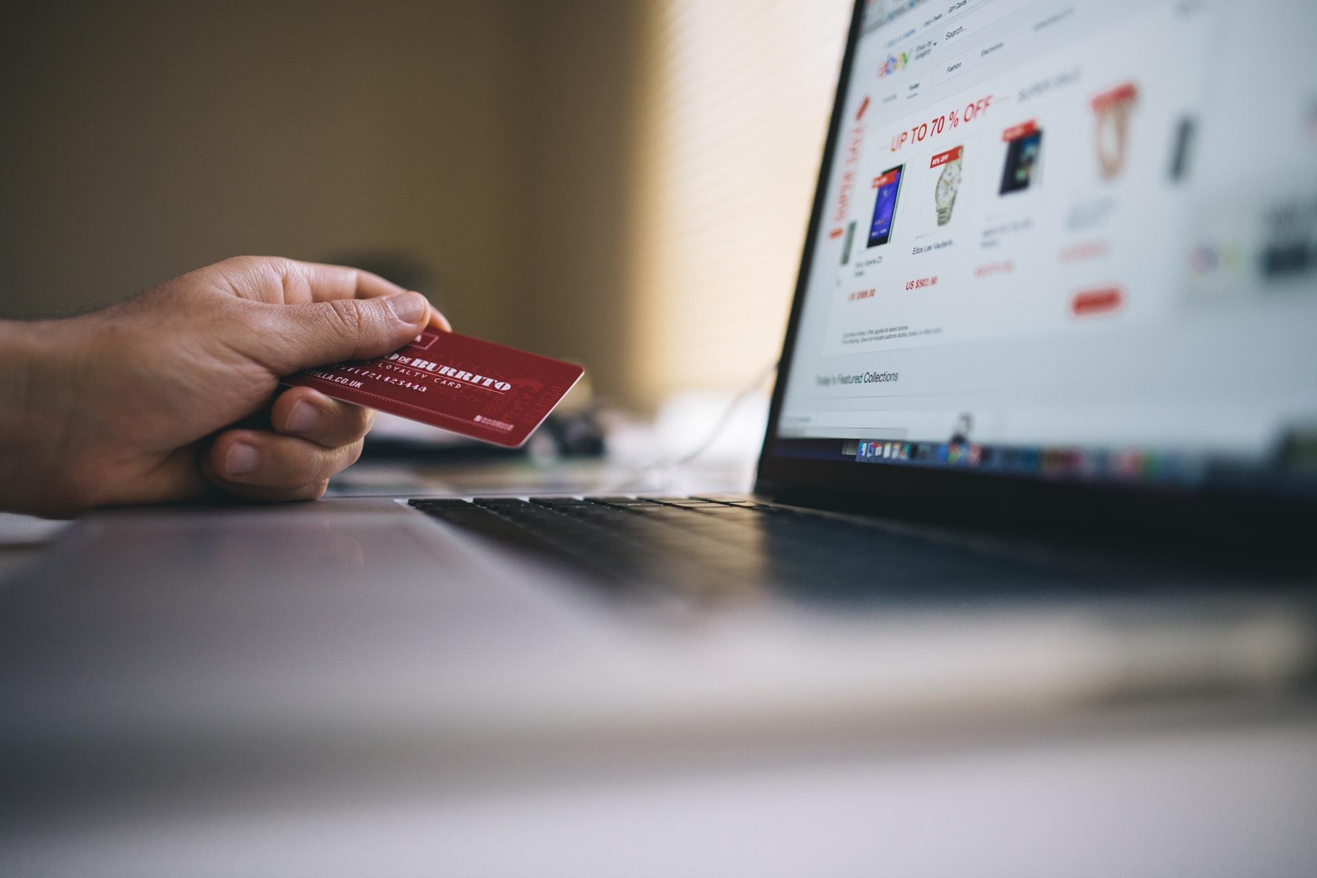 Goedkoop online shoppen