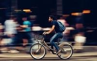 Over Baja Bikes