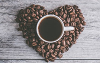 Over Koffiemarkt