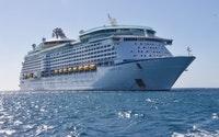 Over MSC Cruises