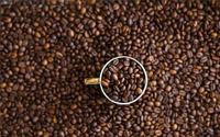 Over Nespresso
