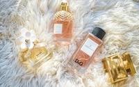 Over Planet Parfum